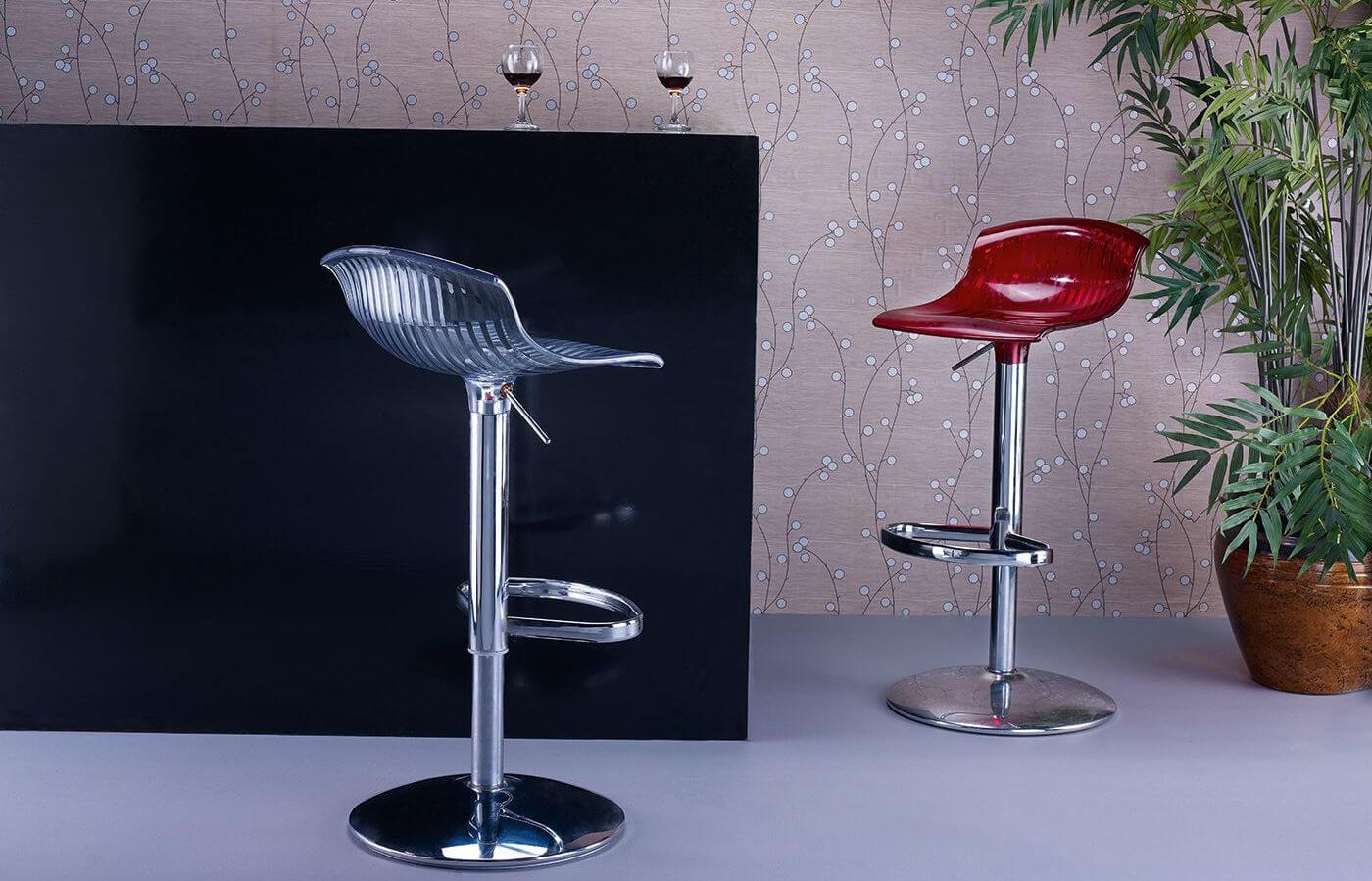 Gastronomie Barstühle - Stuhlbox.de