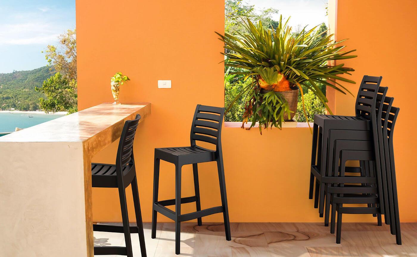 Gastronomie Stühle - Stuhlbox.de