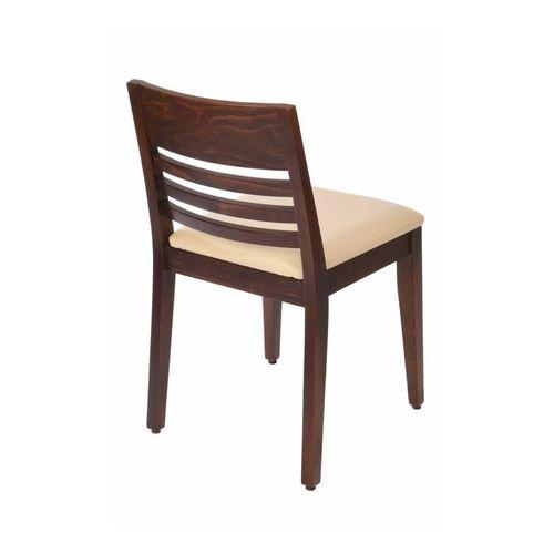 Stuhl Niki - 1