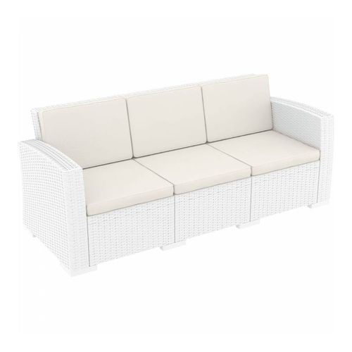 833 MONACO XL LOUNGE SOFA - 1