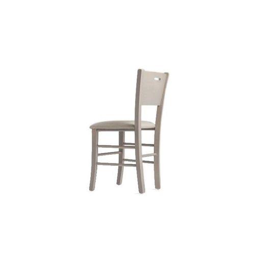 Stuhl Cuneo / 481C.I2 - 1