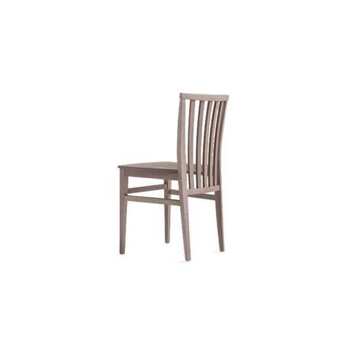 Stuhl Frida / 47X.U2 - 1