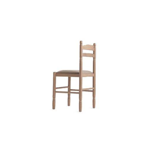 Stuhl Jeanne / 420.I1 - 1