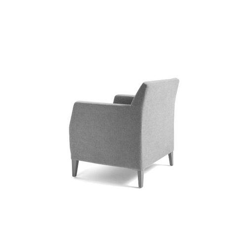 Lounge-Sessel Miss / 49SM.I4 - 1