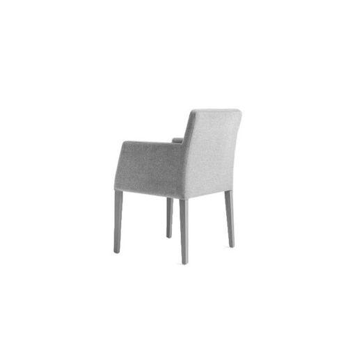 Kleiner Sessel Miss / 49SR.I4 - 1