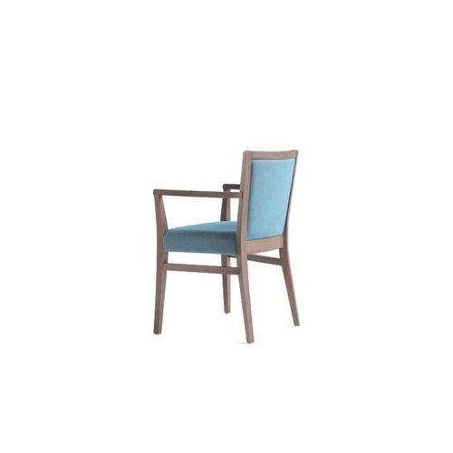 Kleiner Sessel Moma Soft / 472HP.I4 - 1