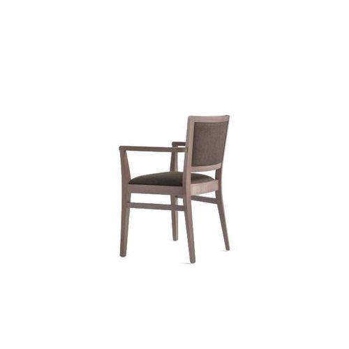 Kleiner Sessel Moma / 472GP.I1 - 1