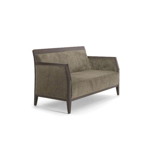 Lounge sofa Opera Boheme / 49EN.I8 - 1