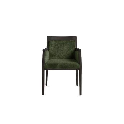 Kleiner Sessel Opera Boheme / 49ER.I8 - 1
