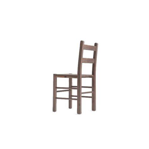Stuhl Paolina / 433.M1 - 1