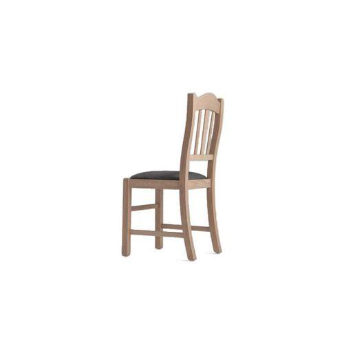 Stuhl Silvana / 42H.I1 - 1
