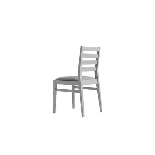 Stuhl Toni / 473B.I1 - 1