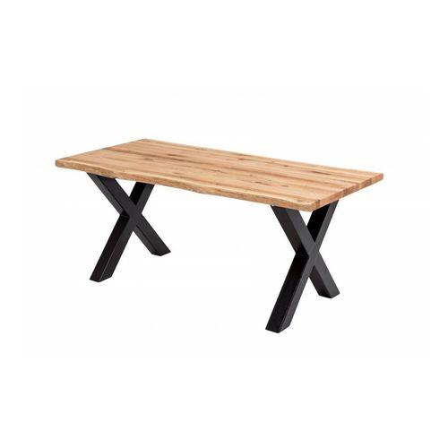 Tischgestell X Industrial SET - 1