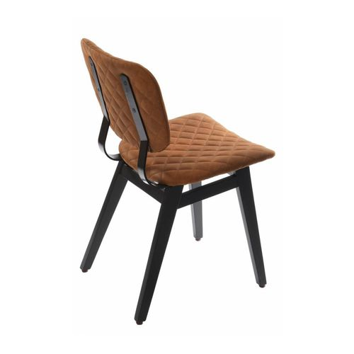 Stuhl Franko - 1