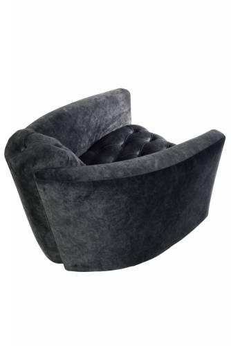 Lounge Sessel Sydney - 1