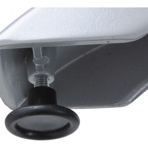 Tischgestell Mirello - 1