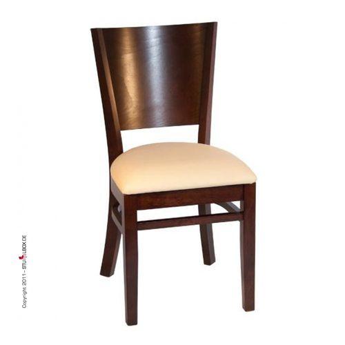 Stuhl Dallas - 1