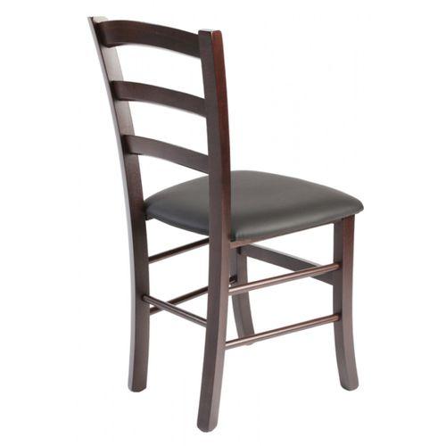 Stuhl Venezia - 1