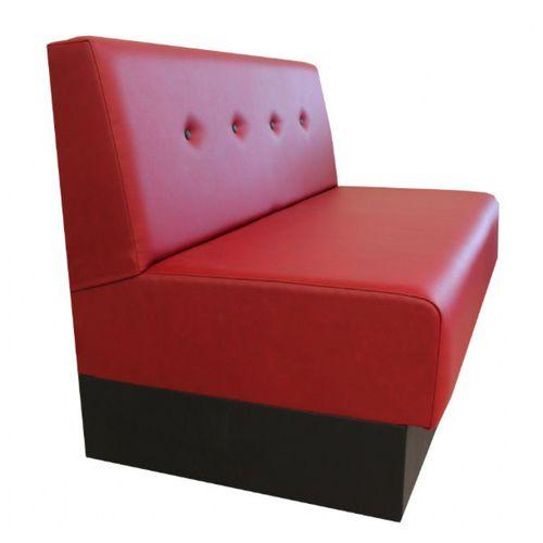 Banksystem Lounge - 1
