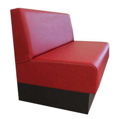 Banksystem Lounge-S - 1