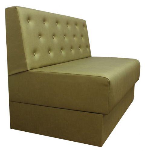 Banksystem Lounge-K - 1
