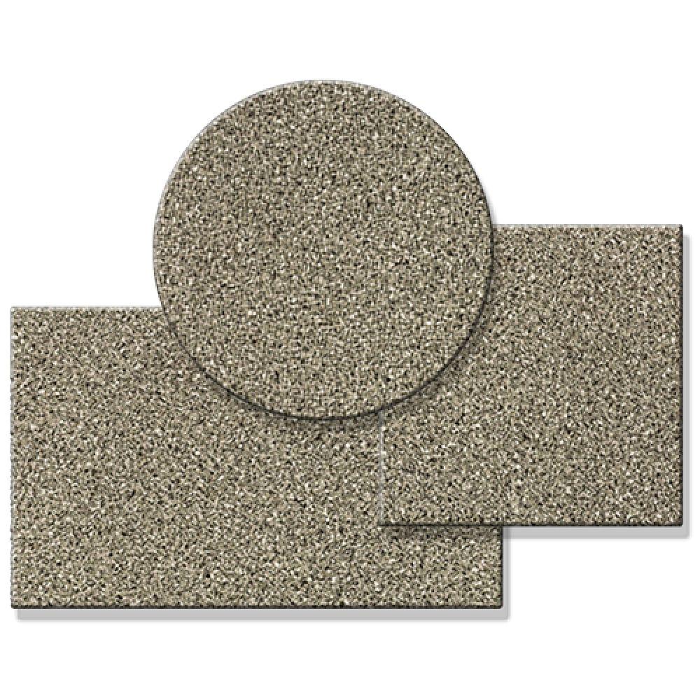 tischplatte werzalit dekor granit schwarz gro handel f r. Black Bedroom Furniture Sets. Home Design Ideas