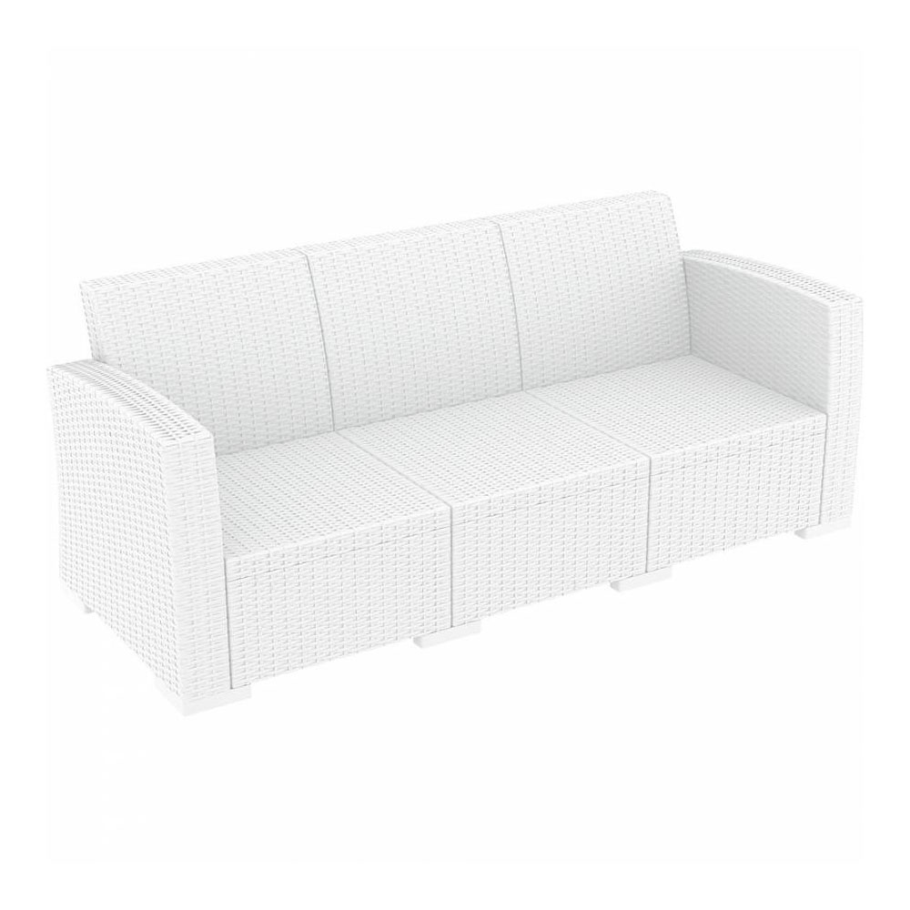 833 MONACO XL LOUNGE SOFA - 3