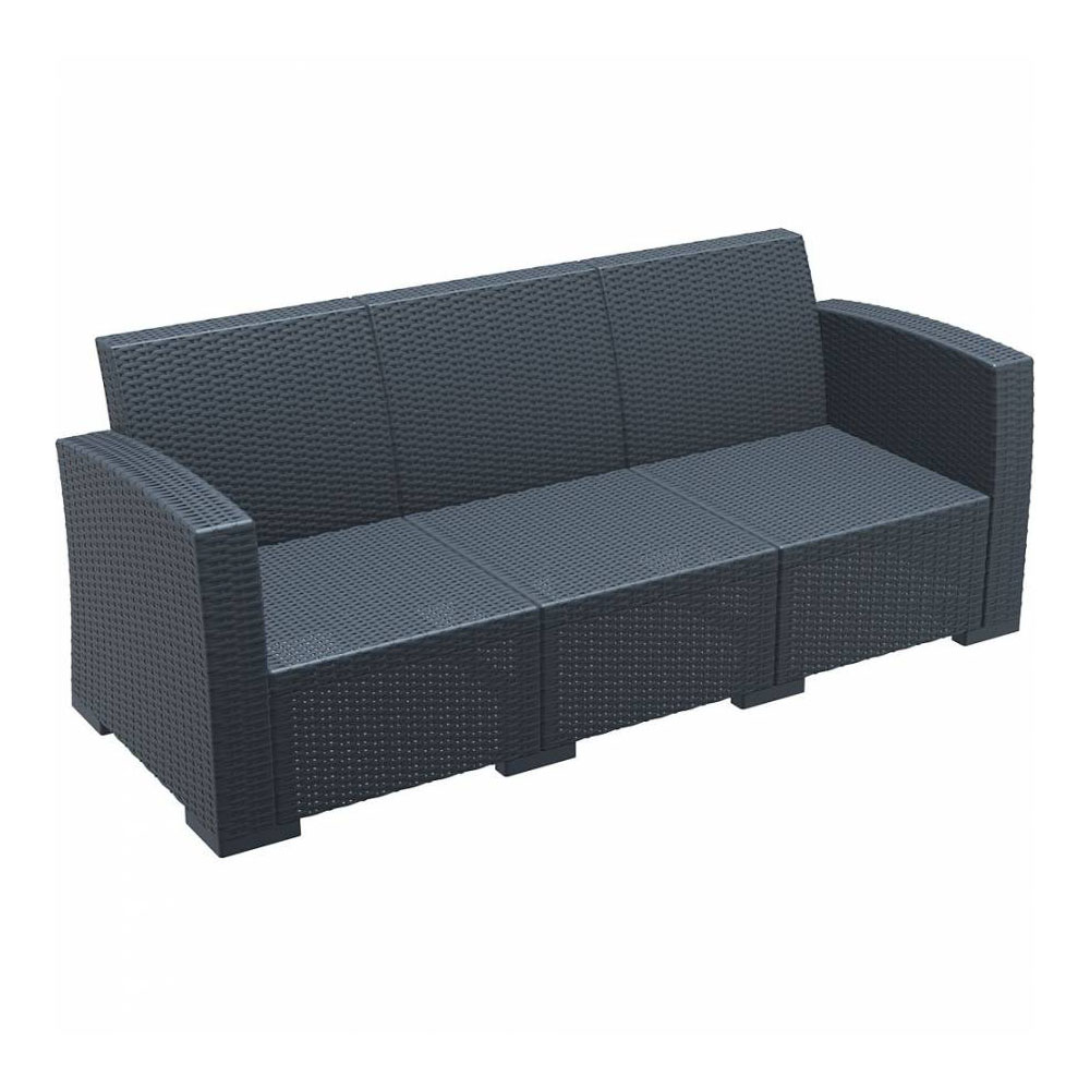 833 MONACO XL LOUNGE SOFA - 4