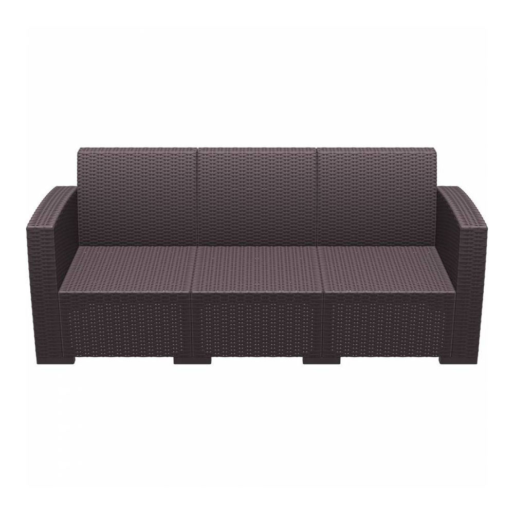 833 MONACO XL LOUNGE SOFA - 7