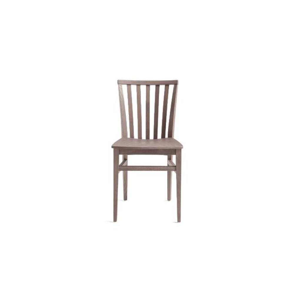 Stuhl Frida / 47X.U2 - 2