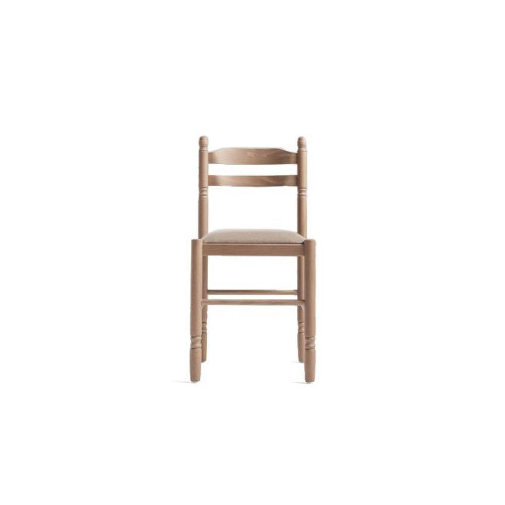 Stuhl Jeanne / 420.I1 - 2