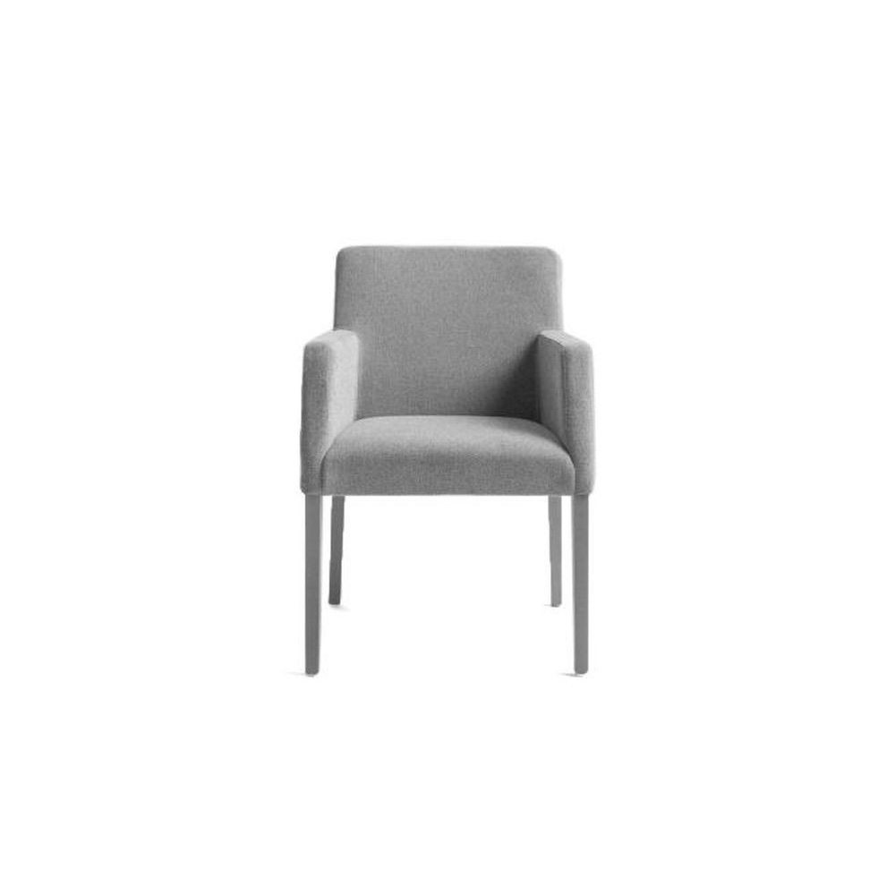 Kleiner Sessel Miss / 49SR.I4 - 2