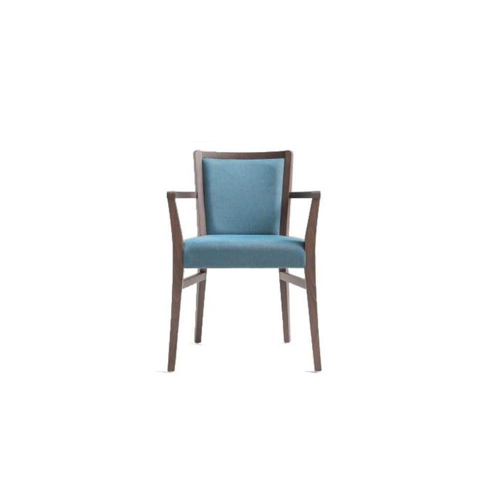 Kleiner Sessel Moma Soft / 472HP.I4 - 2