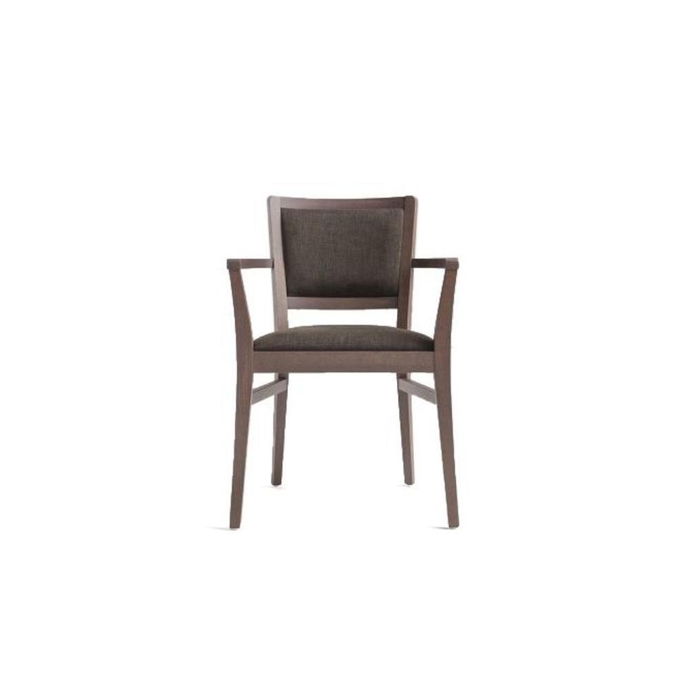 Kleiner Sessel Moma / 472GP.I1 - 2