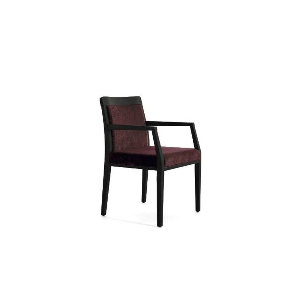 Kleiner Sessel Opera Boheme 49epi8 Großhandel Für