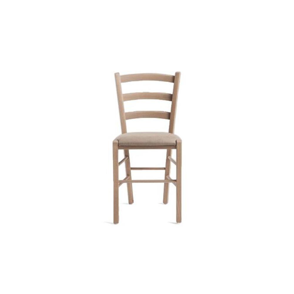 Stuhl Paesana / 485.I1 - 2