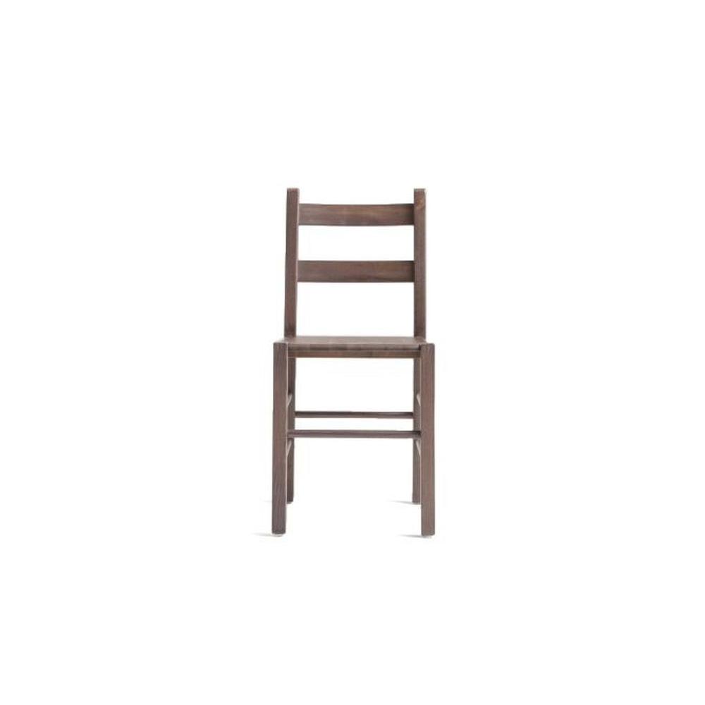 Stuhl Paolina / 433.M1 - 2