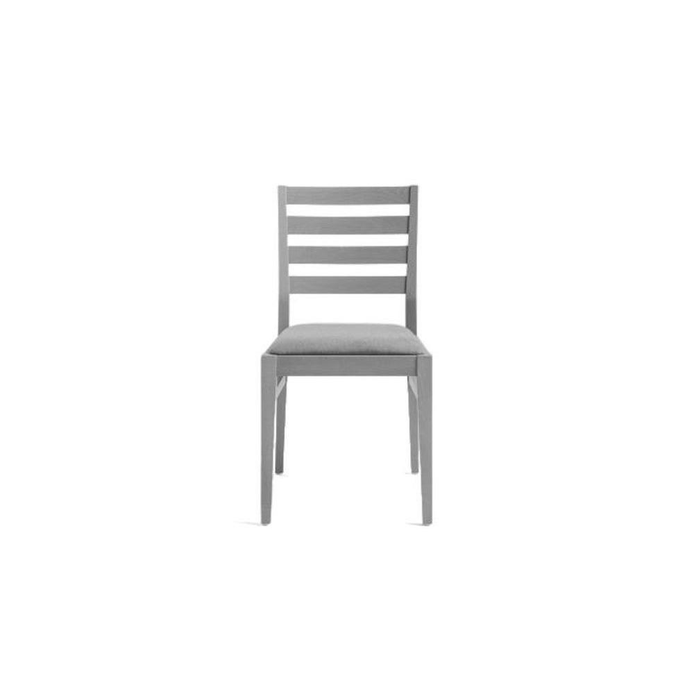Stuhl Toni / 473B.I1 - 2