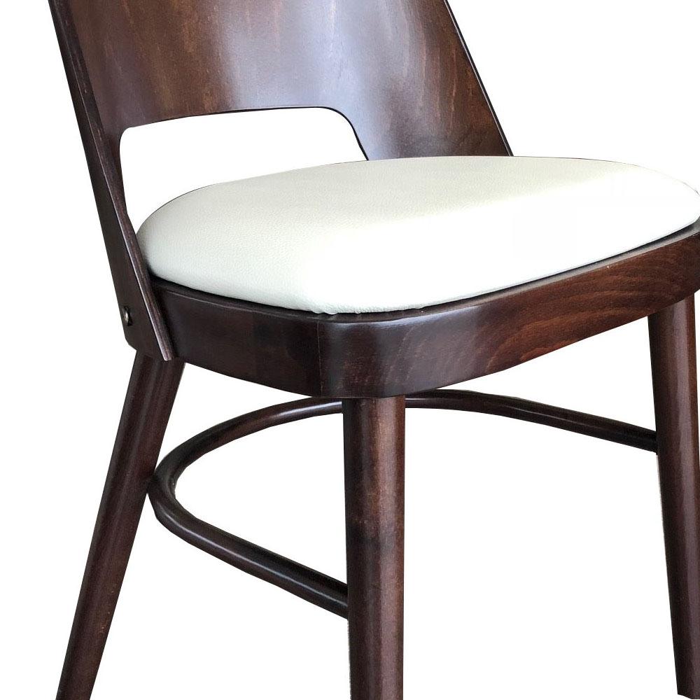 Gastronomie Stuhl Freddo - 2