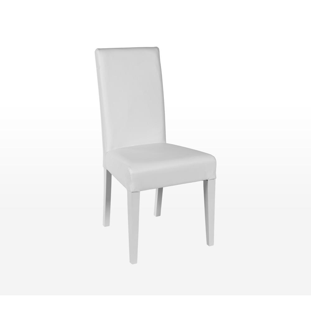 4 x esszimmerst hle st hle lederst hle wei loungest hle. Black Bedroom Furniture Sets. Home Design Ideas