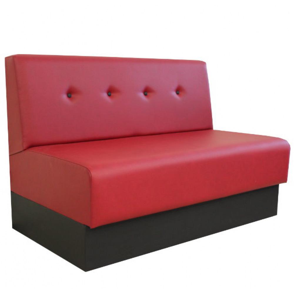 Banksystem Lounge - 2