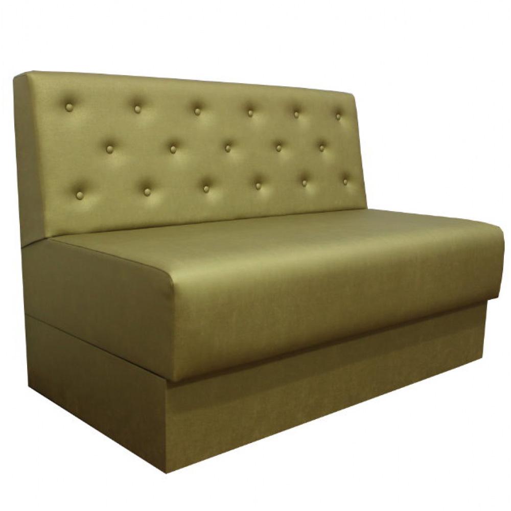 Banksystem Lounge-K - 4