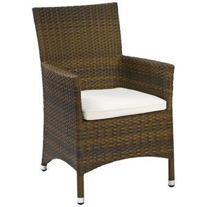neu bei stuhlbox outdoor m bel f r ihre gastronomie. Black Bedroom Furniture Sets. Home Design Ideas