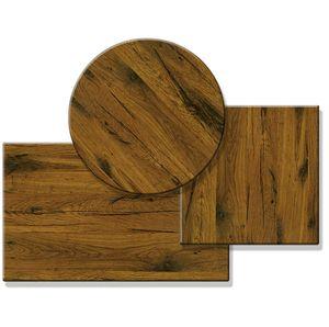 Tischplatten Für Den Aussenbereich Großhandel Für Gastronomiemöbel