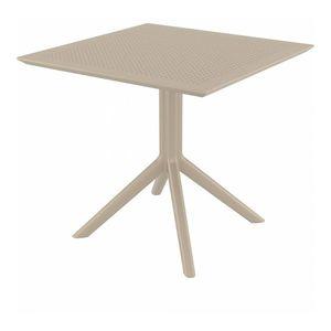 Outdoor Tische Großhandel Für Gastronomiemöbel Stuhlboxde