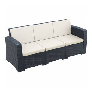 833 MONACO XL LOUNGE SOFA