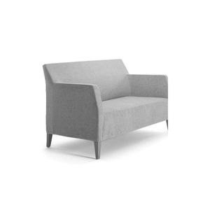 Lounge-Sofa  Miss / 49SN.I4
